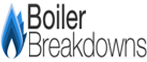 Boiler Breakdowns Islington